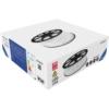 Kép 1/3 - Avide LED Szalag 220V 14.4W 6400K IP67 50m
