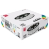 Kép 1/3 - Avide LED Szalag 220V 14.4W RGB IP67 50m