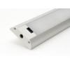 Kép 3/8 - Avide LED bútorvilágító lámpa, szenzoros fényerő állítással (9W/680Lm) természetes fehér