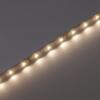 Kép 1/5 - V-TAC 2043 LED szalag kültéri 3528-60 (12 Volt) - természetes f. DEKOR 5 m
