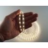 Kép 2/5 - V-TAC 2043 LED szalag kültéri 3528-60 (12 Volt) - természetes f. DEKOR 5 m