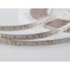 Kép 4/5 - V-TAC 2043 LED szalag kültéri 3528-60 (12 Volt) - természetes f. DEKOR 5 m