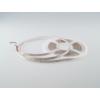 Kép 5/5 - V-TAC 2043 LED szalag kültéri 3528-60 (12 Volt) - természetes f. DEKOR 5 m
