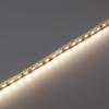 Kép 1/5 - V-TAC 2042 LED szalag beltéri 3528-120 (12 Volt) - természetes fehér DEKOR