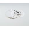 Kép 2/5 - V-TAC 2042 LED szalag beltéri 3528-120 (12 Volt) - természetes fehér DEKOR