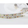 Kép 3/5 - V-TAC 2042 LED szalag beltéri 3528-120 (12 Volt) - természetes fehér DEKOR