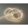 Kép 4/5 - V-TAC 2042 LED szalag beltéri 3528-120 (12 Volt) - természetes fehér DEKOR