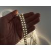 Kép 5/5 - V-TAC 2042 LED szalag beltéri 3528-120 (12 Volt) - természetes fehér DEKOR
