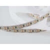 Kép 3/5 - V-TAC 2405 LED szalag beltéri 3014-204 (12 Volt) - természetes fehér DEKOR