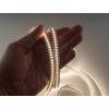Kép 5/5 - V-TAC 2405 LED szalag beltéri 3014-204 (12 Volt) - természetes fehér DEKOR