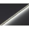 Kép 1/5 - V-TAC 2403 LED szalag beltéri 3014-204 (12 Volt) - hideg fehér DEKOR