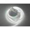 Kép 3/5 - V-TAC 2403 LED szalag beltéri 3014-204 (12 Volt) - hideg fehér DEKOR