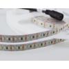 Kép 4/5 - V-TAC 2403 LED szalag beltéri 3014-204 (12 Volt) - hideg fehér DEKOR