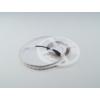 Kép 5/5 - V-TAC 2403 LED szalag beltéri 3014-204 (12 Volt) - hideg fehér DEKOR