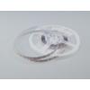 Kép 2/5 - V-TAC 2404 LED szalag beltéri 3014-204 (12 Volt) - meleg fehér DEKOR