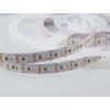 Kép 3/5 - V-TAC 2404 LED szalag beltéri 3014-204 (12 Volt) - meleg fehér DEKOR