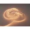 Kép 4/5 - V-TAC 2404 LED szalag beltéri 3014-204 (12 Volt) - meleg fehér DEKOR