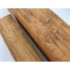 Kép 3/6 - Elite Decor DecoWood Bükk-90 Modern poliuretán gerenda (ED107)