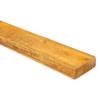 Kép 3/6 - Elite Decor DecoWood Bükk-120 Modern poliuretán deszka panel (ET406)