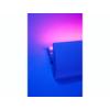 Kép 2/3 - Elite Decor - Tesori rejtett világításos díszléc (KD-304) védőbevonattal