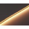 Kép 1/5 - V-TAC 2164 LED szalag beltéri 2835-240 (12 Volt) - meleg fehér