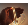 Kép 2/5 - V-TAC 2164 LED szalag beltéri 2835-240 (12 Volt) - meleg fehér