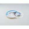 Kép 3/5 - V-TAC 2164 LED szalag beltéri 2835-240 (12 Volt) - meleg fehér