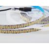 Kép 4/5 - V-TAC 2164 LED szalag beltéri 2835-240 (12 Volt) - meleg fehér
