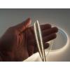 Kép 2/5 - V-TAC 2165 LED szalag beltéri 2835-240 (12 Volt) - természetes fehér