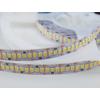 Kép 4/5 - V-TAC 2165 LED szalag beltéri 2835-240 (12 Volt) - természetes fehér