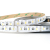 Kép 1/3 - ArtLED LED szalag beltéri 5050-60 (12 Volt) - RGB+NW, POWER