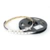 Kép 2/3 - ArtLED LED szalag beltéri 5050-60 (12 Volt) - RGB+NW, POWER