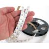 Kép 3/3 - ArtLED LED szalag beltéri 5050-60 (12 Volt) - RGB+NW, POWER