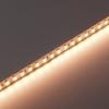 Kép 1/5 - V-TAC 2162 LED szalag beltéri 5730-120 (12 Volt) - meleg fehér CRI95