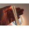 Kép 2/5 - V-TAC 2162 LED szalag beltéri 5730-120 (12 Volt) - meleg fehér CRI95