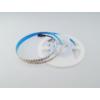 Kép 3/5 - V-TAC 2162 LED szalag beltéri 5730-120 (12 Volt) - meleg fehér CRI95