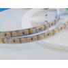 Kép 4/5 - V-TAC 2162 LED szalag beltéri 5730-120 (12 Volt) - meleg fehér CRI95