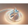 Kép 5/5 - V-TAC 2162 LED szalag beltéri 5730-120 (12 Volt) - meleg fehér CRI95