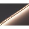 Kép 1/5 - V-TAC 2163 LED szalag beltéri 5730-120 (12 Volt) - természetes fehér CRI95