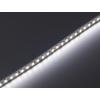 Kép 1/5 - V-TAC 2161 LED szalag beltéri 5730-120 (12 Volt) - hideg fehér CRI95