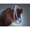 Kép 2/5 - V-TAC 2161 LED szalag beltéri 5730-120 (12 Volt) - hideg fehér CRI95