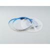 Kép 3/5 - V-TAC 2161 LED szalag beltéri 5730-120 (12 Volt) - hideg fehér CRI95