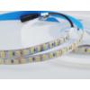 Kép 4/5 - V-TAC 2161 LED szalag beltéri 5730-120 (12 Volt) - hideg fehér CRI95
