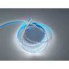 Kép 5/5 - V-TAC 2161 LED szalag beltéri 5730-120 (12 Volt) - hideg fehér CRI95