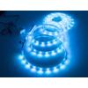 Kép 9/9 - V-TAC LED szett kültéri: 5 méter RGB+vezérlő + táp. 5050-30