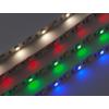 Kép 1/5 - V-TAC 2552 LED szalag beltéri 5050-60 (12 Volt) - RGB+természetes DEKOR