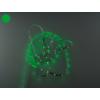 Kép 3/5 - V-TAC 2552 LED szalag beltéri 5050-60 (12 Volt) - RGB+természetes DEKOR