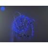 Kép 4/5 - V-TAC 2552 LED szalag beltéri 5050-60 (12 Volt) - RGB+természetes DEKOR