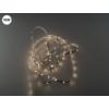 Kép 5/5 - V-TAC 2552 LED szalag beltéri 5050-60 (12 Volt) - RGB+természetes DEKOR