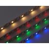 Kép 1/5 - V-TAC 2553 LED szalag beltéri 5050-60 (12 Volt) - RGB+meleg DEKOR